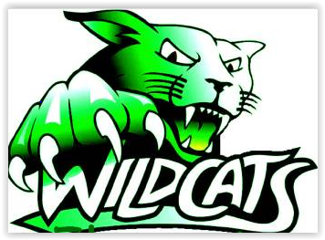 BETA WILDCAT!